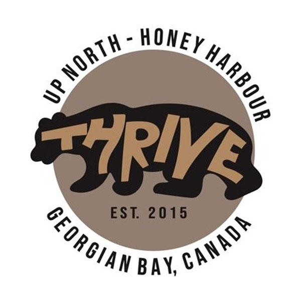 Thrive Foods Cafe & Marketplace business listing image