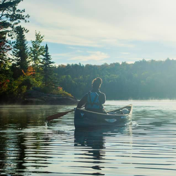 Paddle Like A Girl business listing image