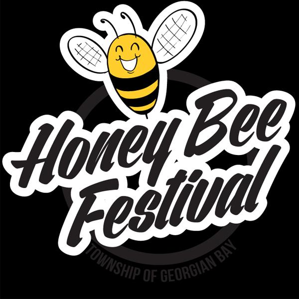 Honey Bee Festival event listing image
