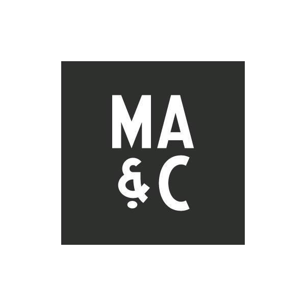 Muskoka Arts & Crafts event listing image